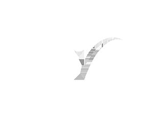 Ökologische Erzeugnisse DE-ÖKO-022